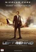 0172-Left-Behind-nor-DVD-f+r