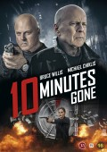 10MinutesGone_dvd_nordic_front