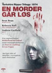 En morder går løs   Yorkshire Ripper Trilogy: 1974