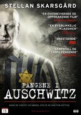 Fangene i Auschwitz