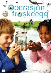 Operasjon Froskeegg