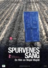 Spurvenes sang