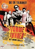 2942-tomme2-dvd-front
