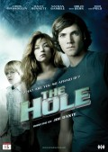 2945-The-Hole-2D-front-dvd