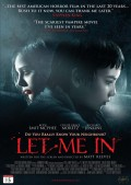 2951-Let-me-in-nor-DVD-front
