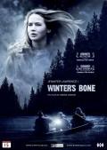 2957-Winter's-Bone-ny-front