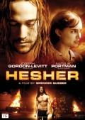 2968-Hesher-DVD-f+r