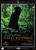 2969-Onkel-Boonmee-f+r