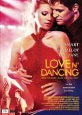 2974-Love-n'-dancing-DVD-f+r