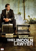 2976-Lincoln-Lawyer-DVD-f+r