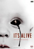 2977-It's-alive-DVD-f+r