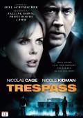 2997-Trespass-DVD-f+r