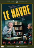 2998-Le-Havre-f+r