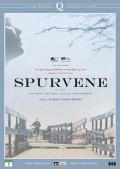 2999-Spurvene-f+r