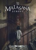32MalasanaStreet_dvd_front_2