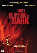 4003-DON'T-BE-AFRAID-nor-DVD-f+r