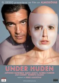 4009-Under-huden-nor-DVD-f+r