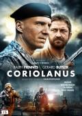 4010-NY-Coriolanus-nor-DVD-f+r