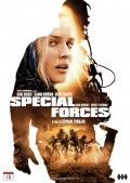 4011-Special-Forces-nor-DVD-f+r
