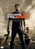 4012-Machine-gun-nor-DVD-f+r
