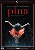 4014-Pina-f+r