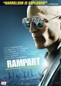 4017-Rampart-DVD-ny-f+r