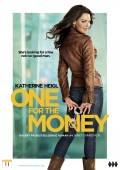 4018-One-for-the-Money-nor-DVD-f+r