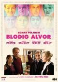 4024-Blodig-alvor-DVD-f+r-NY
