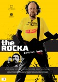 4025-The-Rocka-nor-DVD-NY-f+r