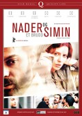 4027-Nader-dvd-f+r