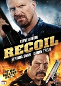 4033-Recoil-nor-DVD-f+r