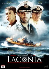 Sinking of Laconia