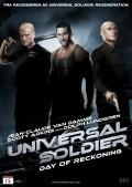 4044-Universal-soldier-4-DVD-f+r