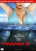 4045-Piranha-2-dvd-f+r