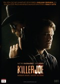 4051-Killer-Joe-DVD-f+r