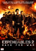 4054-Expendables-2-nor-DVD-f+r