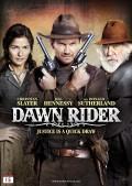 4055-Dawn-Rider-dvd-f+r