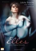 4058-Elles-DVD-f+r