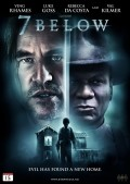 4063-Seven-Below-nor-DVD-f+r