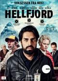 4064-Hellfjord-DVD-O-Card-nrk-f+r