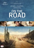 4065-On-the-Road-nor-DVD-f+r