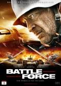 4066-Battle-Force-nor-DVD-f+r