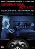 4071-Supernatural-nor-DVD-f+r
