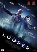 4074-Looper-nor-DVD-f+r