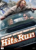 4075-NY-Hit-&-Run-nor-DVD-F+R