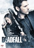 4077-Deadfall-nor-DVD-f+r
