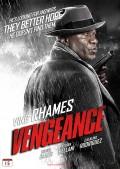 4078-Vengeance-nor-DVD-F+R
