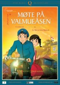 4079-Valmueaasen-nor-dvd-f+r