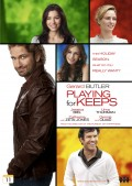 4080-Playing-for-Keeps-nor-DVD-f+r