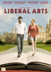 4081-Liberal-Arts-nor-DVD-f+r